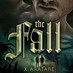The Fall | X. Aratare