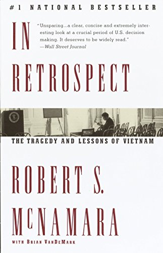 In retrospect the tragedy and lessons of vietnam pdf online in retrospect the tragedy and lessons of vietnam fandeluxe Choice Image