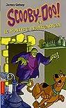 Scooby-Doo !, Tome 18 : Scooby-Doo et le monstre Frankenstein par Gelsey