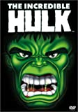 Watch The Incredible Hulk (1996)