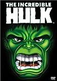 The Incredible Hulk: Animated Series