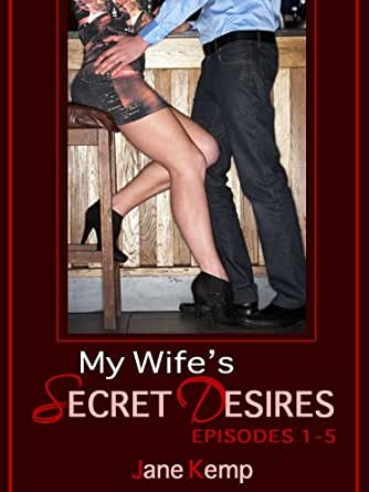 Secret desires sex game activation code