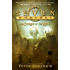 Seven Wonders Book 4: The Curse of the King
