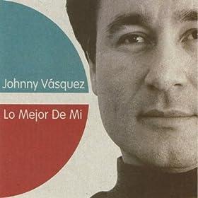 Amazon.com: Roba Corazones: Johnny Vasquez: MP3 Downloads
