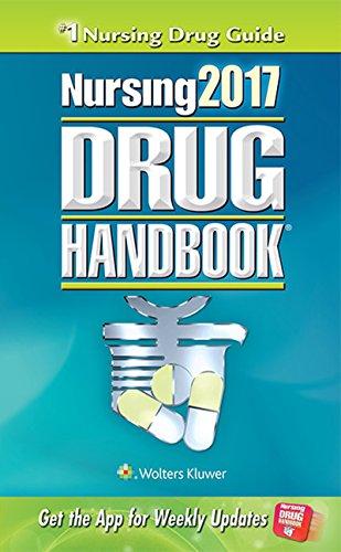 nursing2017-drug-handbook-nursing-drug-handbook