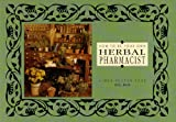 How to Be Your Own Herbal Pharmacist, Linda R. Page, 1884334520