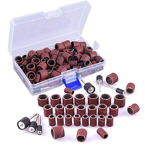 Buy drill bit sander