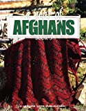 A Year of Afghans, Book 3 (Bk. 3)