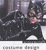 Costume Design (Screencraft Series)