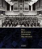Das Berliner Sinfonie-Orchester