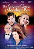 The King And Queen Of Moonlight Bay [Import]