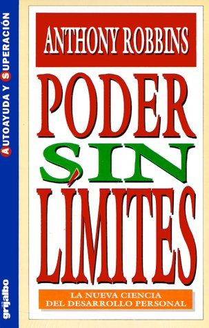 Poder Sin Limites/Unlimited Power