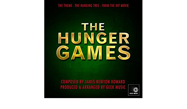 themes in hunger games book