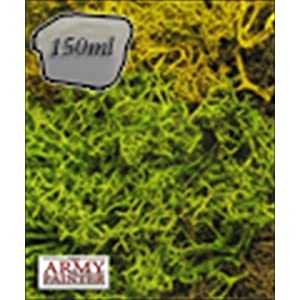 The Army Painter Battlefields Summer Undergrowth - 150ml