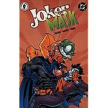 Joker / Mask