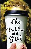 The Coffee Girl