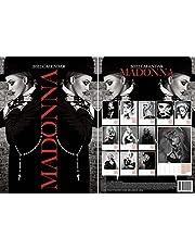 Madonna Kalender 2022