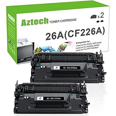 aztech-compatible-toner-cartridge-1