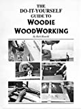 img - for Do it yourself guide to woodie woodworking,: A hands on guide to restoring wood bodied station wagons book / textbook / text book