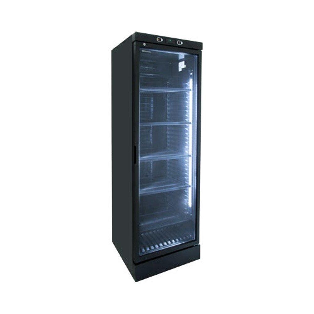 Vitrina botellero frigorífico nevera Vinos cm 59 x 61 x 188 Ki _ ...