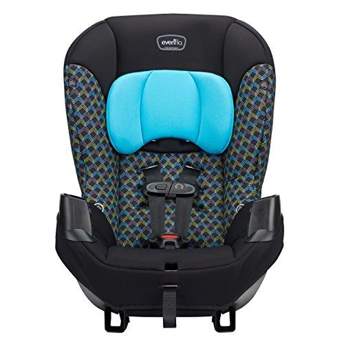 Buy prices on britax car seat