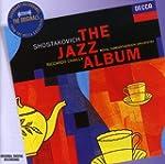 JAZZ ALBUM,THE
