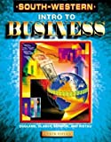 img - for Intro to Business book / textbook / text book