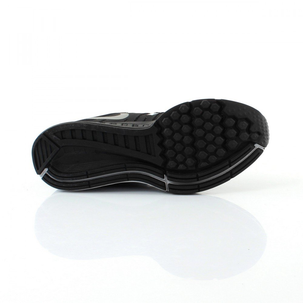 Nike Herren Air Zoom Structure 19 Flash Laufschuhe Laufschuhe Laufschuhe 6494e2