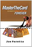 Master the Card, Joe Paretta, 145250086X