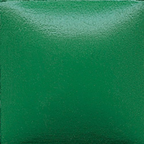 - Duncan Bisq-Stain Opaque Acrylics - OS 488 - Christmas Green - 2 Ounce Bottle