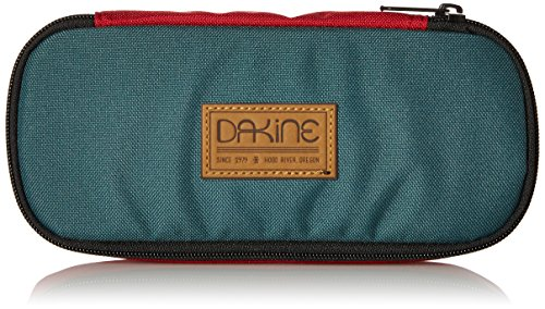 Harvest Pencil (Dakine Women's School Case, Harvest)