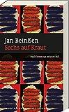 Sechs auf Kraut - Paul Flemmings zehnter Fall (Frankenkrimi)