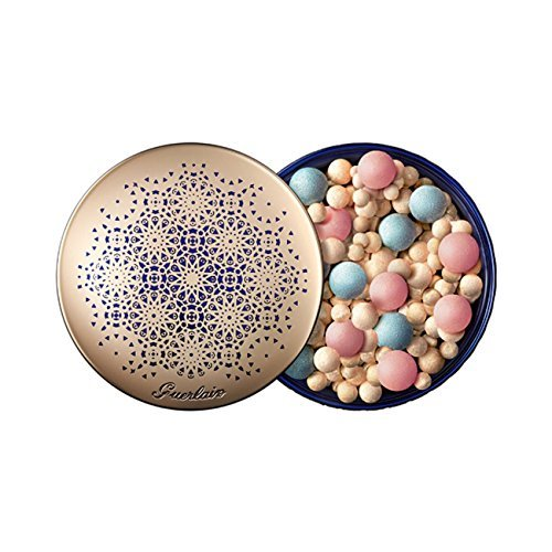 Guerlain Limited Edition Météorites Perles De Légende Light-Revealing Pearls Of - Guerlain Edition Limited