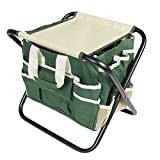 Best-Choice-Products-7-Piece-Garden-Tool-Set-Folding-Stool-W-Tool-Bag-5-Stainless-Steel-Tools