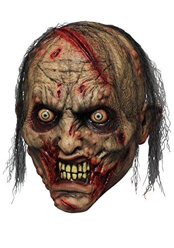 Price comparison product image Mask Head Biter