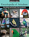 Encyclopedia of Aviculture (Vol 1)