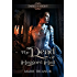 The Dead of Haggard Hall (Darke of Night Book 1)