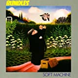 Bundles by Soft Machine (2010-04-27)