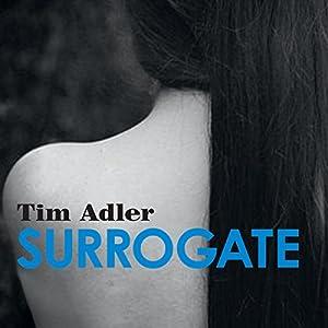 Surrogate Audiobook