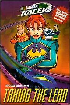 "Steve ""Flyer"" Sharp | Nascar racers Wiki | Fandom powered by Wikia"