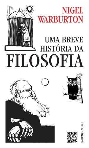 Uma Breve História Da Filosofia - Coleção L&PM Pocket