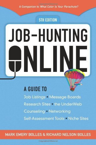 job hunting teacher handbook Teacher handbook staff meetings 2017-2018 cec calendar  teachers   welcome to the 2017-2018 school year if you are a new instructor, you join a   employability skills and toolkit- (resumes, mock interviews, job search, personal .