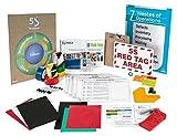The 5S Store Plus 5S Starter Kit