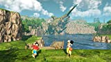 ONE PIECE: World Seeker - PlayStation 4