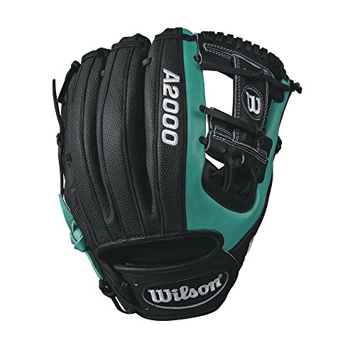 Wilson A2000 Robinson Cano Game Model Baseball Glove, for sale  Delivered anywhere in USA
