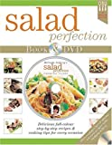 Salad Perfection, Belinda Jeffrey, 1741215951