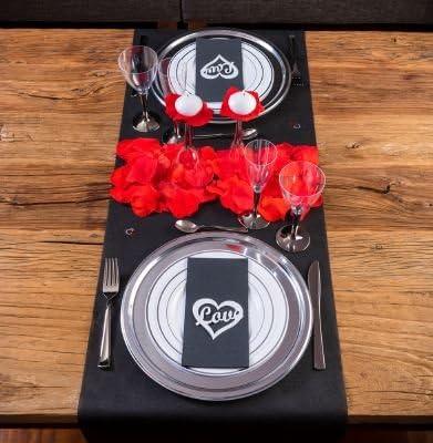 LOVERSpack Romantic Pack Qadesh - con Este Pack romántico podrás ...