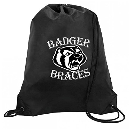 Badger Ankle Braces (Men's 9 Right Sport) by Badger Braces, LLC (Image #4)