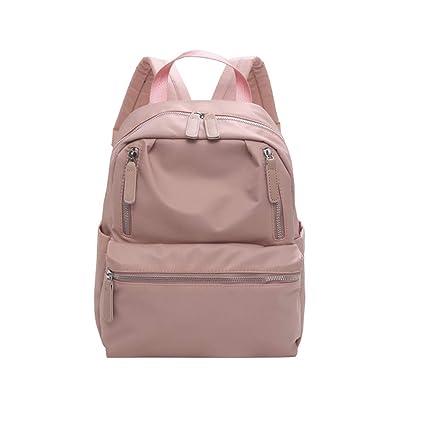 db030be9f009 Amazon.com : YHWGV Women's Backpack, Waterproof Oxford Cloth Trend ...