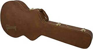 product image for Gibson ES-335 Case, Classic Brown
